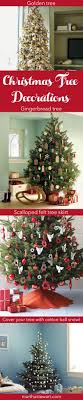 hanukkah bush for sale collection show me christmas trees pictures home design ideas tree