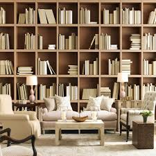 online get cheap custom bookcases aliexpress com alibaba group