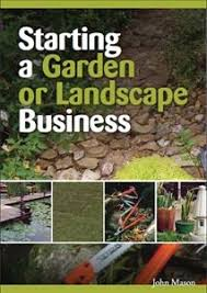 How To Price Landscaping Jobs by Price Landscaping Jobs Landscaping And Landscaping Jobs