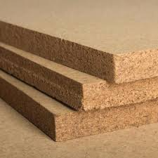 Cork Material Buy The Light Weight Anti Bacterial Suberra Cork Slab From Eco