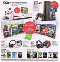 best buy black friday xbox one deals best buy black friday 2016 ad scan