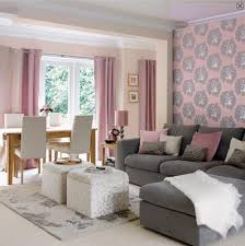 grey and white color scheme interior joy of decor pink grey and white color scheme