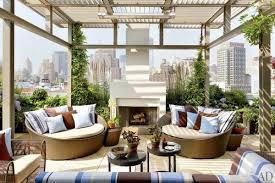 Relaxing Home Decor Relaxing Balcony Ideas Diy Home Building Design
