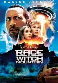 Race To Witch Mountain Meme - race to witch mountain youtube