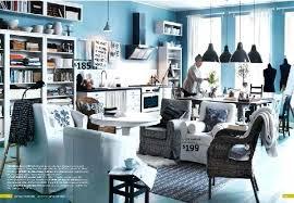 ikea catalog 2011 ikea furniture catalogue 2011 nenya me