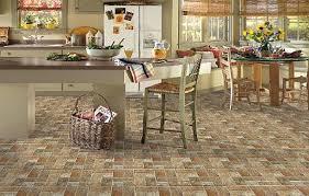 kitchen floor covering ideas kitchen floor covering ideas kitchen flooring ideas temporary