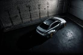 lexus is350 wallpaper lexus is 350 f sport 2014 photo 107140 pictures at high resolution