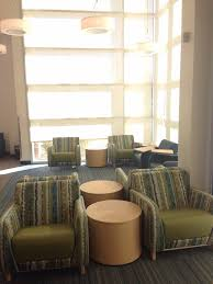 comfy library chairs lots of comfy chairs much better than b ns yelp