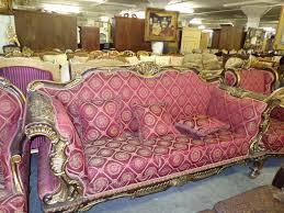 Versace Living Room Furniture Versace Living Room Set Medusa 3 Livingroomfurniture Club