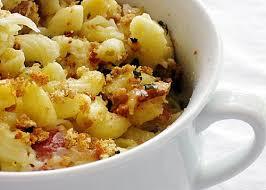 best 25 ina garten mac and cheese ideas on pinterest food