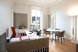 peindre un bureau peinture bureau bureau de peintre peindre bureau bois en blanc