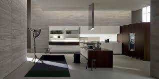 italian designer kitchens italian modern design kitchens icon by ernestomeda kitchen