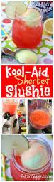 Moving Sliders Walmart by 53 Best Kool Aid Easy Mix Recipes Images On Pinterest Kool Aid