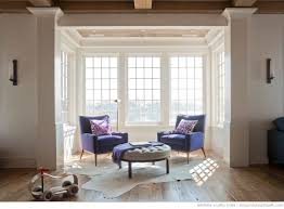 Reading Nook Chair by Chairs For Bedroom Sitting Area Small Bedroom Chairs Pinterest