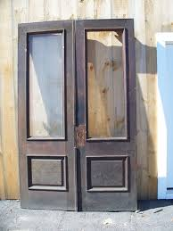Patio Doors Exterior by Pretty Double French Doors Exterior On Took Out Door And