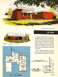 small retro house plans 41 best homes for sale vintage ads images on pinterest