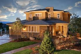 floor and decor highlands ranch community in highlands ranch backcountry water