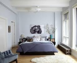 Farbkonzept Schlafzimmer Blau Wandfarbe Grau Im Schlafzimmer 25 Gestaltungsideen Wandfarbe Grau