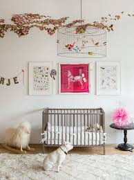 Whimsical Nursery Decor Whimsical Nursery Eclectic Nursery C Magazine