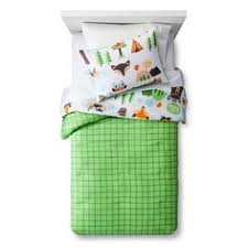 fun kids sheets u0026 bedding covered in friendly insect made from