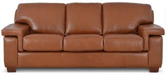 Custom Leather Sofas Home U2039 U2039 The Leather Sofa Company