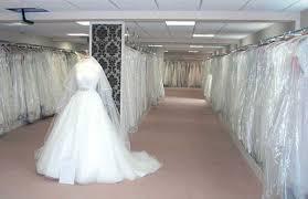 Wedding Dress Store Wedding Dresses Bolton Bridal Shop Wed2b