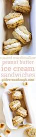 ice cream emoji movie 25 unique ice cream emoji ideas on pinterest chocolate ice