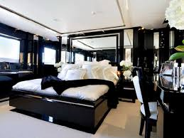 black lacquer bedroom set stunning black lacquer bedroom set inspirations and italian