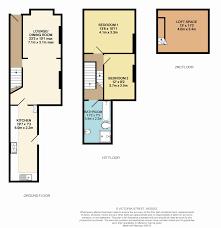sydney house floor plans