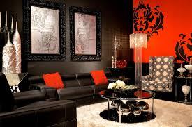Cantoni Houston Showroom Modern Living Room Houston By Cantoni - Modern furniture houston