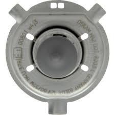 sylvania 9003 headlight bulb walmart com
