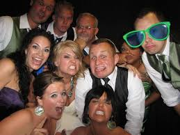 How Much Is A Photo Booth Photo Booth For Any Occasion Fun Photo Booth Djcain