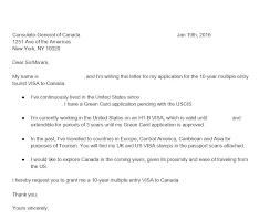 Employment Letter For Visa Uk employment letter for tourist visa canada juzdeco