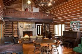 wisconsin family vacation door county hermitage rental the