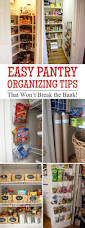 best 25 organizing tips ideas on pinterest home organization
