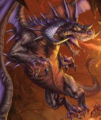 Bolvar Fordragon Meme - warcraft characters the dragonflights all the tropes