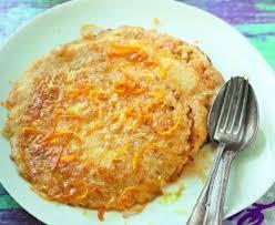 cuisiner flocon d avoine crêpes aux flocons d avoine recette de crêpes aux flocons d