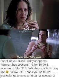 black friday shoppers 2017 2017 best black friday shoppers memes black friday shoppers memes