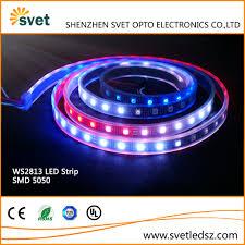 addressable led christmas light addressable led christmas light