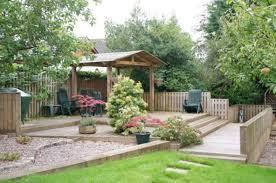 new garden designs ideas design photos modern home small on a