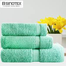 Bathroom Sets Clearance Bath Towel Sets Clearance Best Bathroom Decoration
