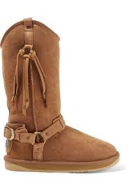 sale boots in australia australia luxe collective shoes sale up to 70 us the outnet