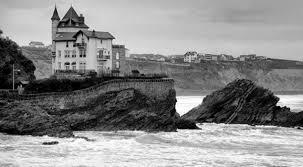 la chambre d amour biarritz 3 endroits de légende au pays basque bayonne bouge