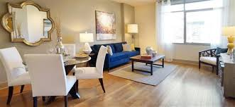 two bedroom apartments in san diego luxury san diego apartments for rent
