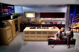 kitchen furniture modern cool kitchen furniture home decoration ideas