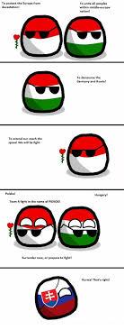 Emoticon Memes - 25 best memes about fight emoticon fight emoticon memes