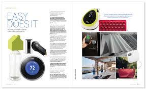 d design book 2014 blair remington garcia design art direction
