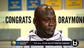Michael Jordan Meme - ballislife com