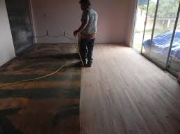 mckeon hardwood floors incorporated floor refinishing lakeside