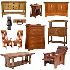 how to dispose of or recycle furniture